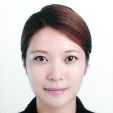Dieses Bild zeigt  Sun Hea Hong